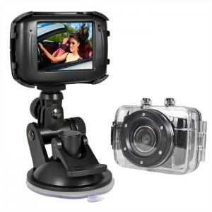 HD-720P-Waterproof-Action-Camera-2-0-Touch-Screen-1-3MP-Cycle-Sports-Helmet-DVR-Video[1]